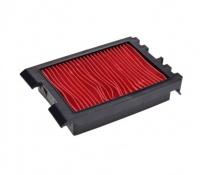 Vzduchový filter pre SYM NH T125