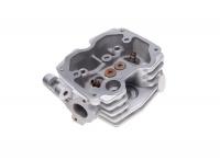 Hlava 63mm pre motor Loncin 200cc LC