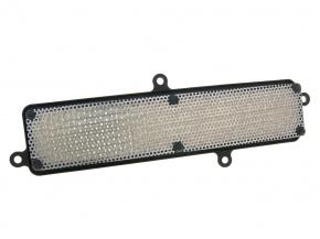 Vzduchový filter Suzuki Burgman UH125 150