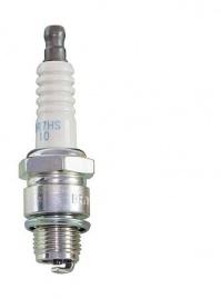 Zapaľovacia sviečka NGK BR7HS-10 1098