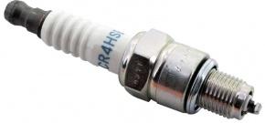 Zapaľovacia sviečka CR4HSB 4695