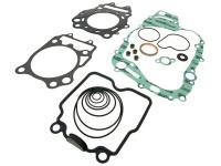 Sada tesnení pre Suzuki Burgman 400 AN400 K415 karburátor 98-02