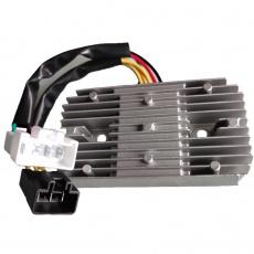 Regulátor 3-fázový 860W Top Power 60A Maxsym 600 TGB Blade Target