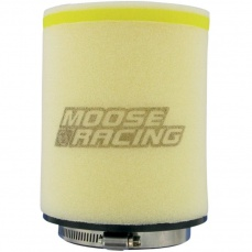 Vzduchový filter Moose Racing Can-Am DS 450 08-09