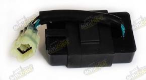 CDI pre Kymco MXU250 30400-lca5-e00