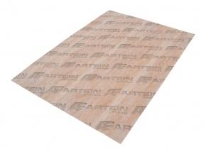 Tesnenie papierové hrubšie 0,30mm 300mm x 450mm