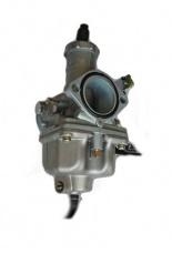 Karburátor PZ30 pre ATV 200/250ccm s manuálnym sytičom