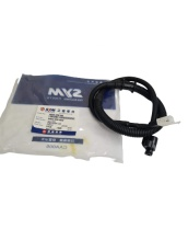 Lanko - kábel náhonu tachometra pre CROX 50 125
