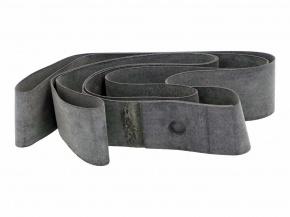 Vložka do ráfku 20/21 -22mm - páska na disk