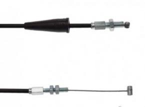 Lanko plynové ATV aj Bashan BS250S-5