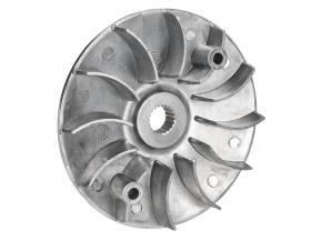 Poloremenica variátora pre GY6 125/150ccm
