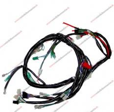 Kabeláž pre SMC Jumbo 301/302