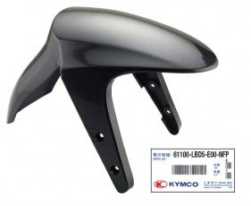Blatník predný Kymco Vitality 50 2T, 4T 61100-LDB5-E00-NFP