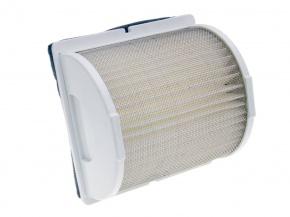 Vzduchový filter variátora Yamaha T-Max 500 01-07, GTS 1000 93-00