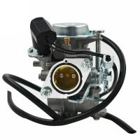 Karburátor MAJESTY YP250 Linhai 260cc