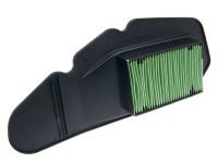 Vzduchový filter pre Honda PCX 125, 150 2012-