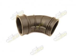 Príruba vzduchového filtra pre Gilera, Piaggio 50/125ccm