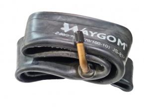Duša Waycom 2.50/2.75-10 70/100-10 HEAVY DUTY PW50 + MINICROSS 3mm