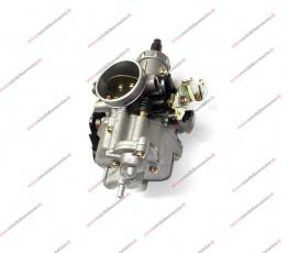 Karburátor SMC 301/302