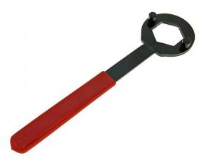 Kľúč 39mm na spojku