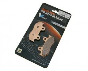 Brzdové obloženie V-Brakes pre Honda NES SES PES/PS SH CH