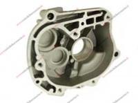 Blok motora (prevodovky) pre GY6 50ccm 139QMB