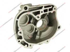 Blok motora (prevodovky) pre skútre s motorom GY6 50ccm 139QMB