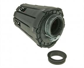 Vzduchový filter Vicma zakrytý 28/35mm