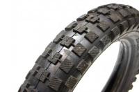 Pneumatika Minicross/DirtCross 50ccm 12 1/2 X 2,75