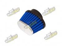 Filter vzduchový SIMOTA 48-50mm High Flow
