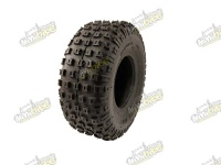 Pneumatika 145/70-6 pre ATV 110 KT109 16N 4TL