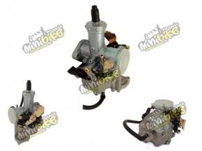 Karburátor pre štvorkolku SMC Jumbo 300 301 302 R5
