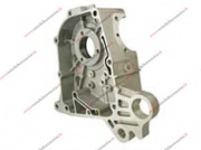 Blok motora GY6 50ccm 139QMB