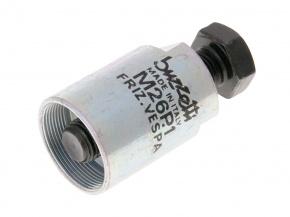 Sťahovák magnetu M26x1mm vnútorný