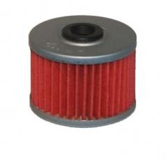 Filter oleja HIFLOFILTRO HF112 SMC520rr