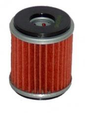 Filter oleja HIFLOFILTRO Fantic/MBK/Yamaha HF141