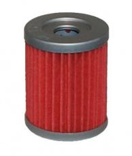 Filter oleja HIFLOFILTRO ArcticCat/Kawasaki/Suzuki/Yamaha HF132