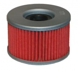 Filter oleja HIFLOFILTRO Honda HF111