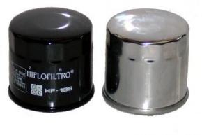 Filter oleja HIFLOFILTRO HF138