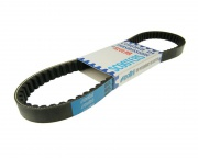 Remeň variátora Polini [Kevlar Belt] - Minarelli krátky