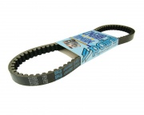 Remeň variátora Polini [Speed Belt] - Minarelli krátky