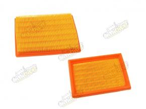 Vzduchový filter pre Aprilia Atlantic 500 Scarabeo 500