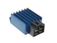 Regler NARAKU HighOutput AC/DC 4-Pin 100W