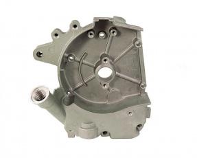Blok motora pravá strana pre GY6 50ccm 139QMB