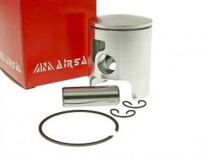 Piest 39,9mm 50cc Sport D50B0 Airsal