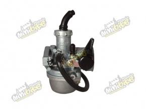 Karburátor PZ22 racing pre ATV110/125 a Pitbike 110/125cc