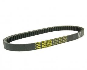 Malossi X-Kevlar pre Maxi skútre, Quad/ATV