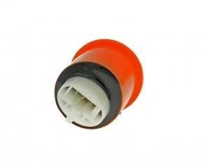 Prerušovač smeroviek - Relé [LED 150W] - Kymco, SYM