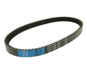 Remeň POLINI [Kevlar Belt] - Kymco, SMC  250/300ccm