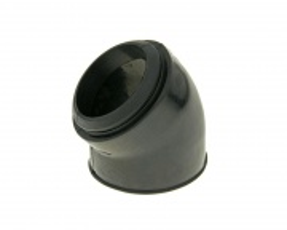 Airbox Adapter [45 stupňov]
